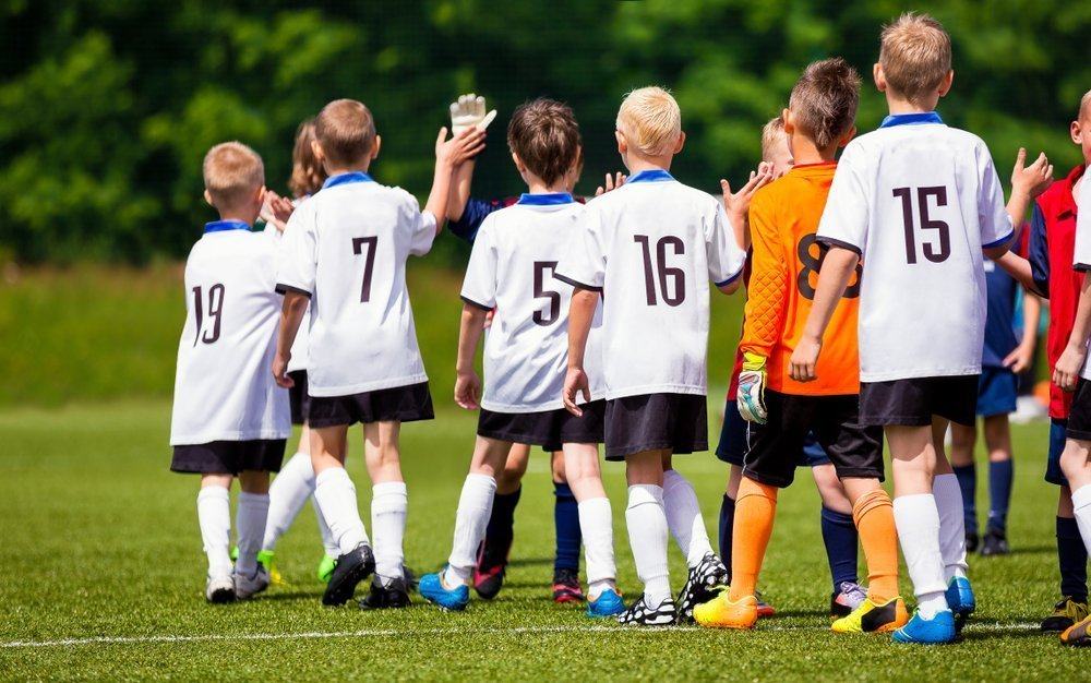 6 Ways To Avoid Raising A Bully Teach Them Respect