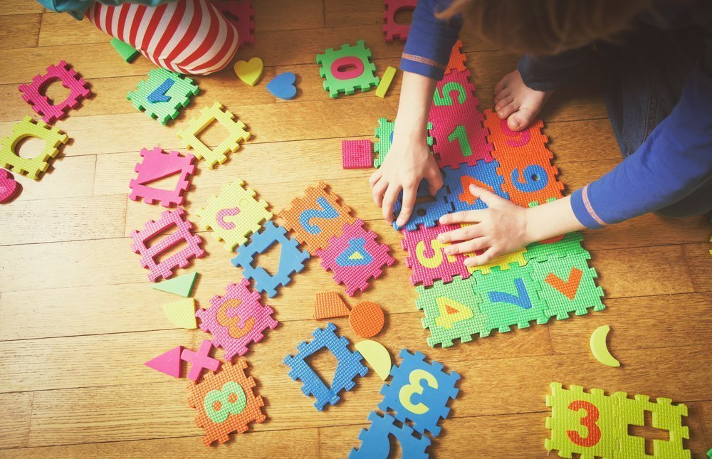 5 Ways To Make Homeschooling More Fun Play Games