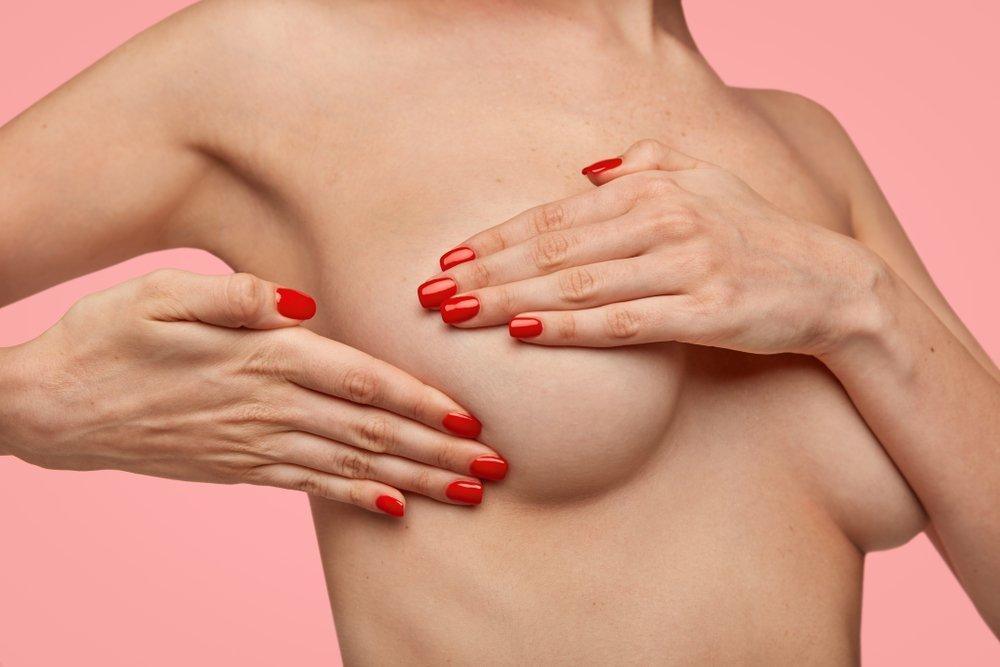 Managing Mastitis During Breastfeeding How To Prevent Mastitis