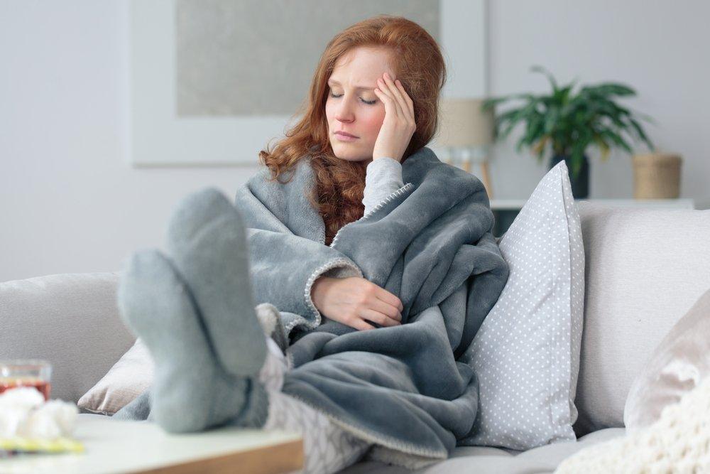 Managing Mastitis During Breastfeeding Symptoms Of Mastitis