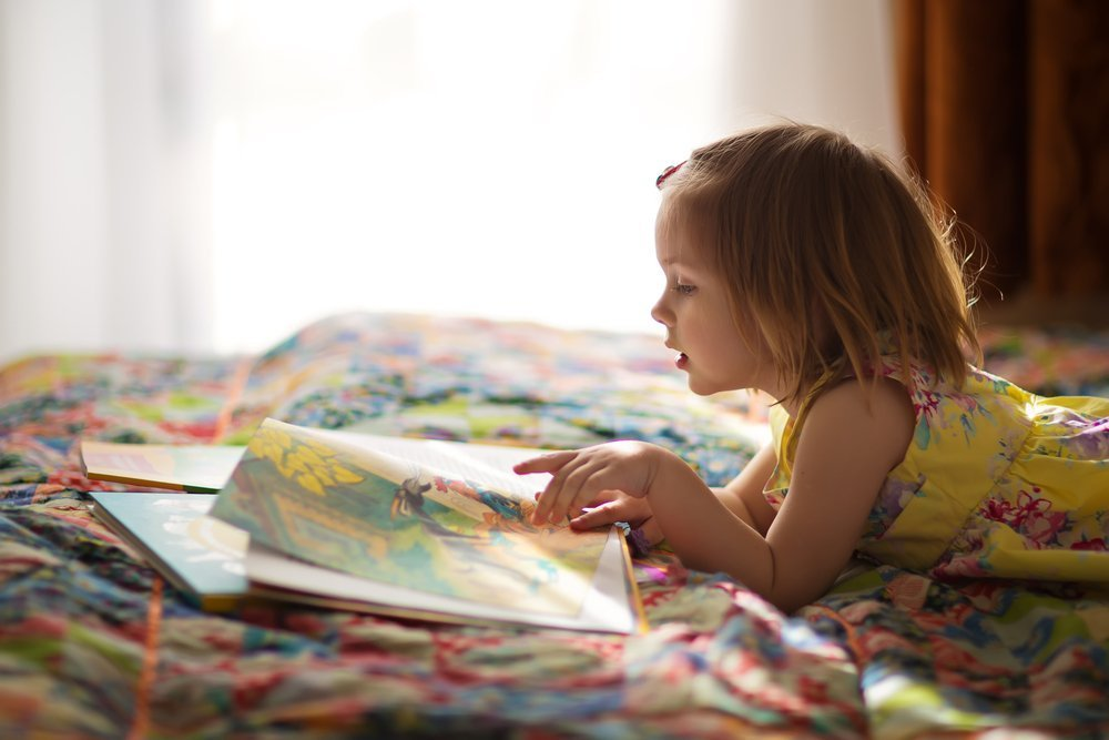Tips To Motivate An Unmotivated Child To Study Encourage Reading