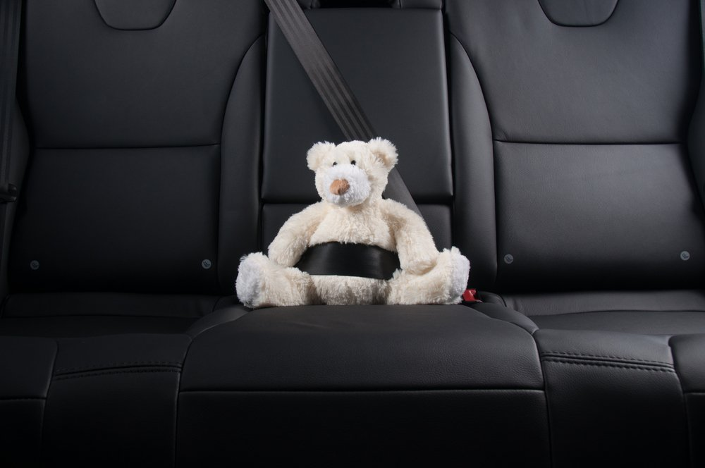 What To Consider When Buying A Family Car Is It A Safe Car