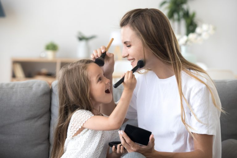 Hygiene And Beauty Hacks Every Mum Needs To Know