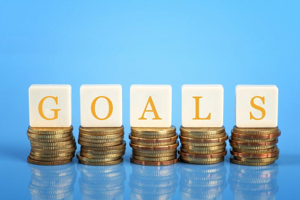 How You Can Start Saving Money Today Set Saving Goals