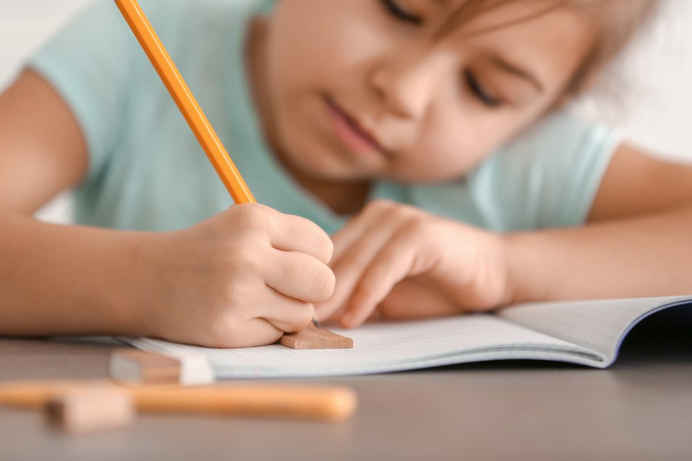 Top Homework Tips To Help Your Kids