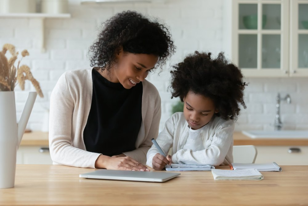 How To Judge If You Can Handle Homeschooling You Want To Be More Involved In Your Children's Education