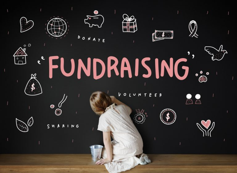 Great Fundraising Ideas For Your Kid's School