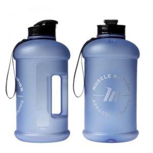1.3L Smart Jug - Frosted Blue