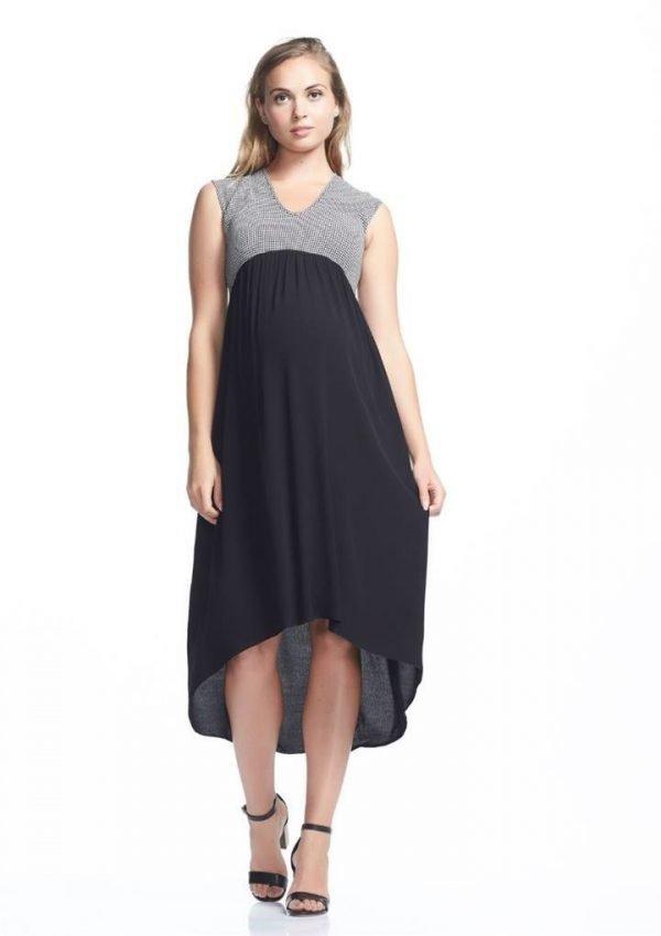 Bonita Maternity Dress