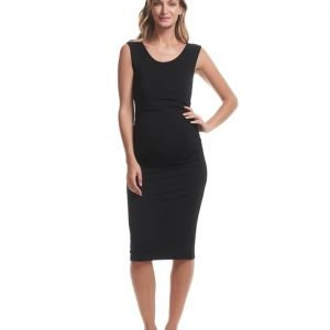 Celina Feeding Tank Dress