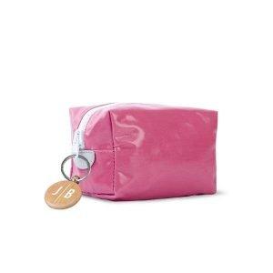 Cosmetic Bag - Monogram
