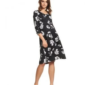 Meghan Swing Dress
