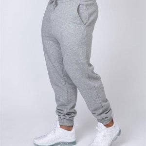 Mens Trackies - Grey - XXL