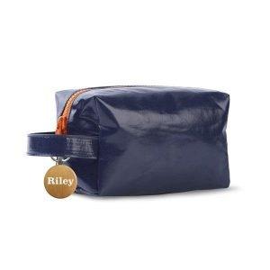 Mens Wash Bag