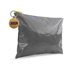 Small Flat Bag