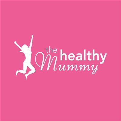 The Healthy Mummy