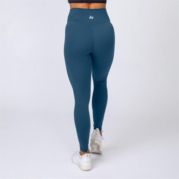 V2 Butter Leggings - Marine - M