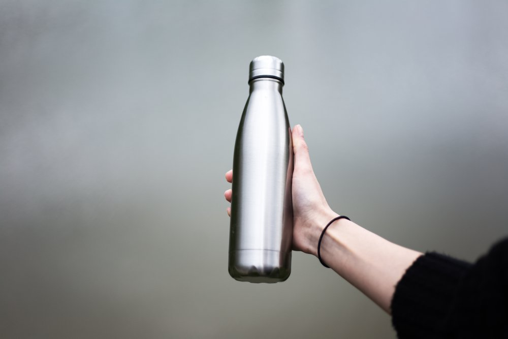Sending Your Child To College – The Essentials They Need Water Bottle