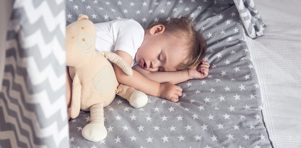How To Choose The Best Baby Bedding Set Choose A Comfortable Bedding Set