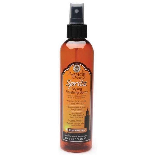 Agadir Argan Oil Spritz 236.6ml
