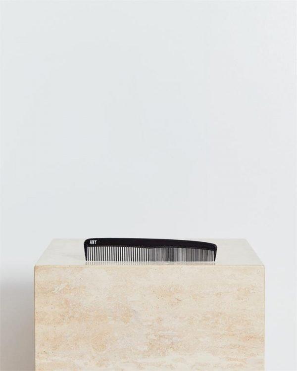 Alder New York All Purpose Comb - Bed Threads