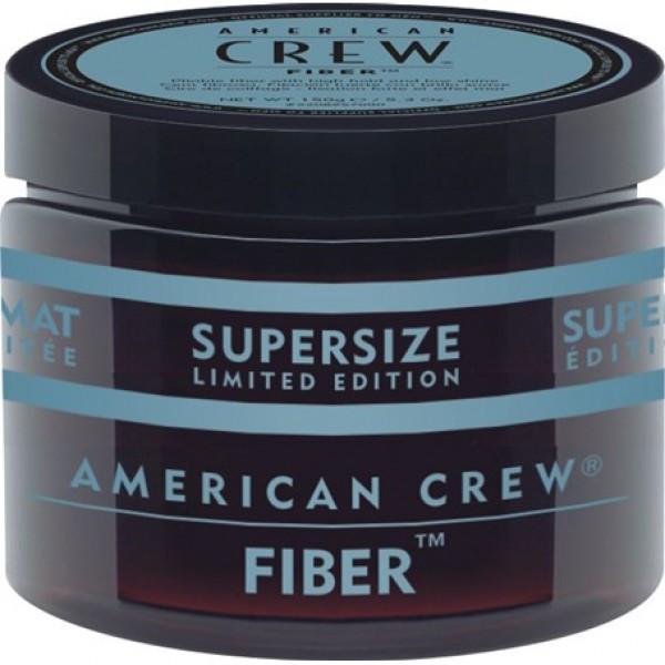 American Crew Fiber Supersize 150g