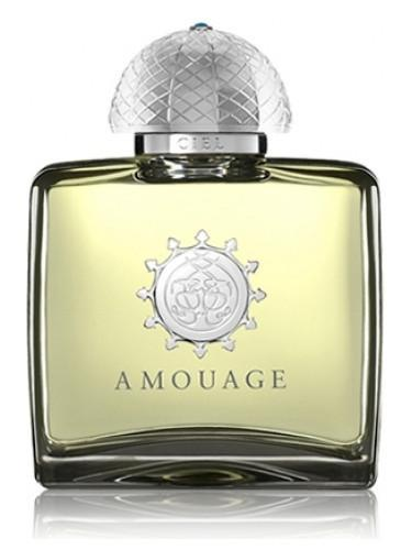 Amouage Ciel Woman 100ml