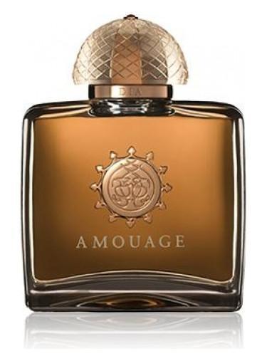Amouage Dia Woman 100ml