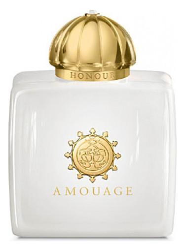 Amouage Honour Woman 100ml