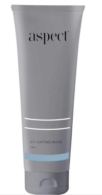 Aspect Hydrating Mask 118ml