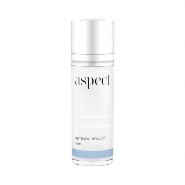Aspect Retinol Brulee Night Serum 30ml