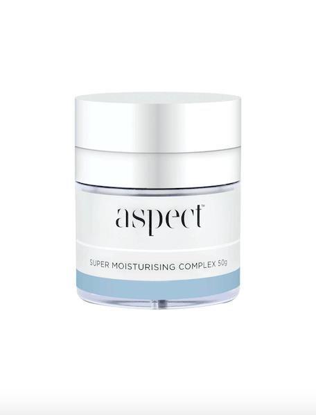 Aspect Super Moisturising Complex 50g