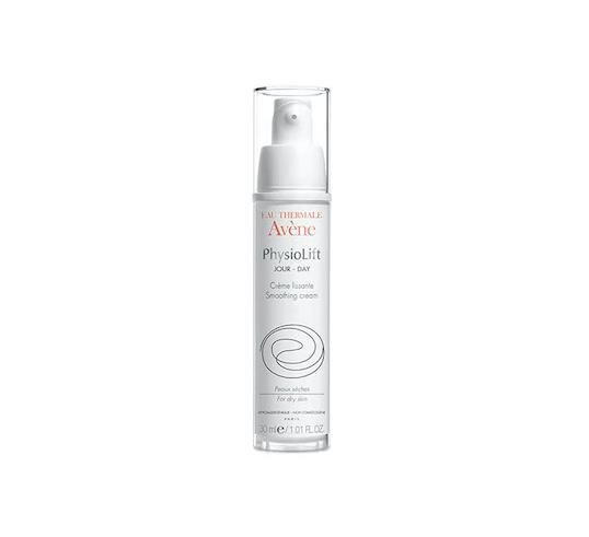 Avène PhysioLift Smoothing Day Cream 30ml