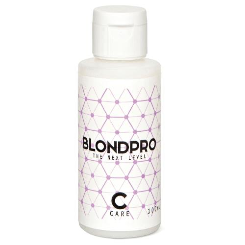 BLONDPRO C Care 100ml