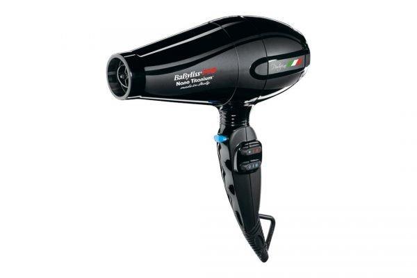 Babyliss Pro Portofino 6600 Hair Dryer