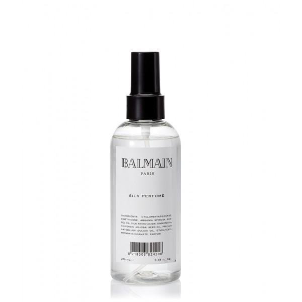 Balmain Paris Silk Hair Perfume 200ml
