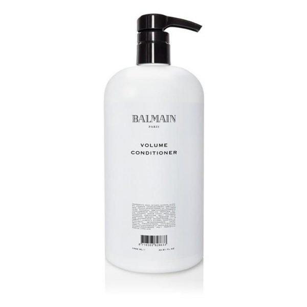 Balmain Paris Volume Conditioner 1000ml