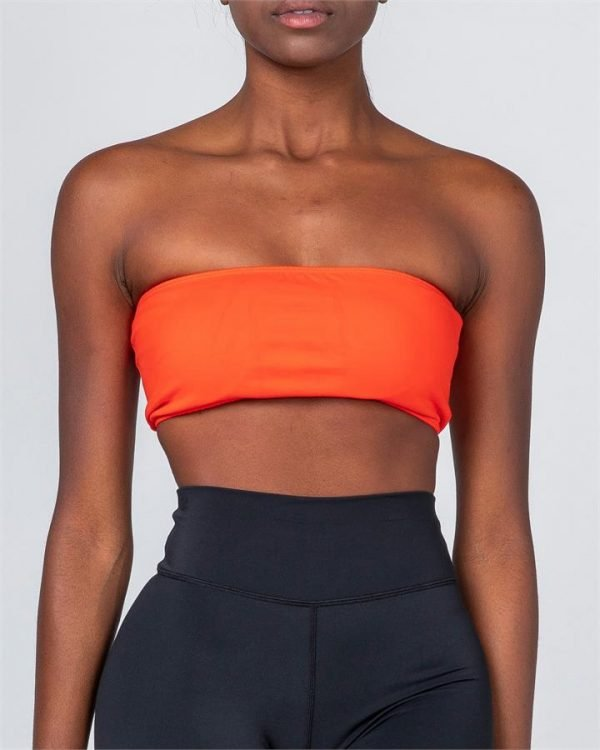 Bandeau - Infrared - S