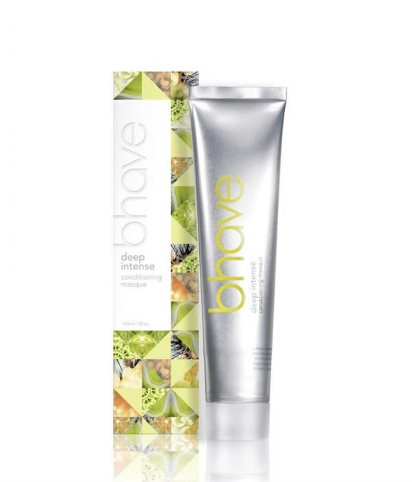 Bhave Intense Conditioning Masque 145ml