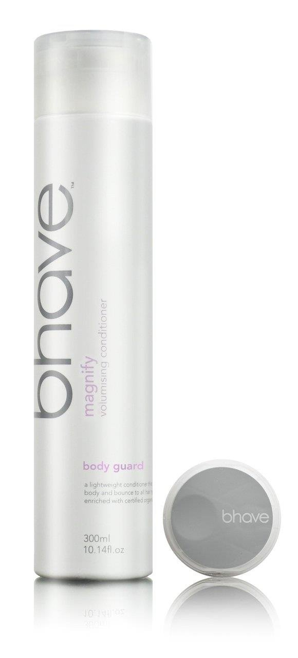 Bhave Magnify Conditioner 300ml