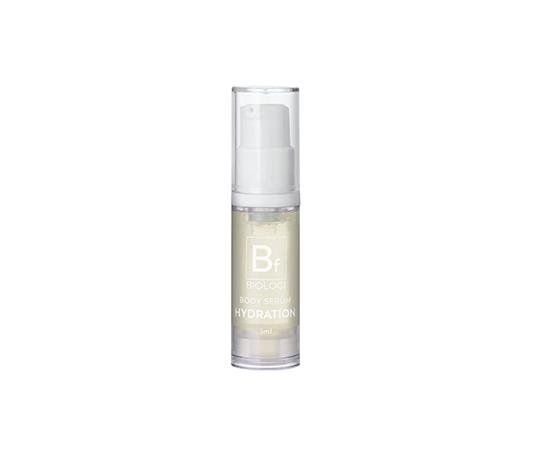 Biologi Bf Restore Face & Body Serum 5ml