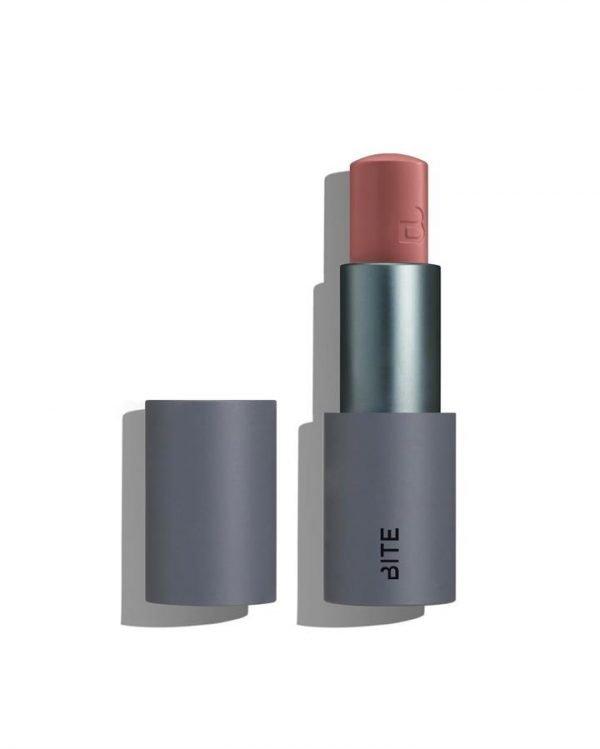 Bite Beauty Lip Multistick - Brioche