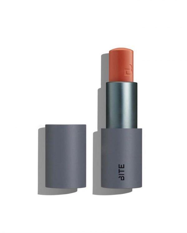 Bite Beauty Lip Multistick - Praline