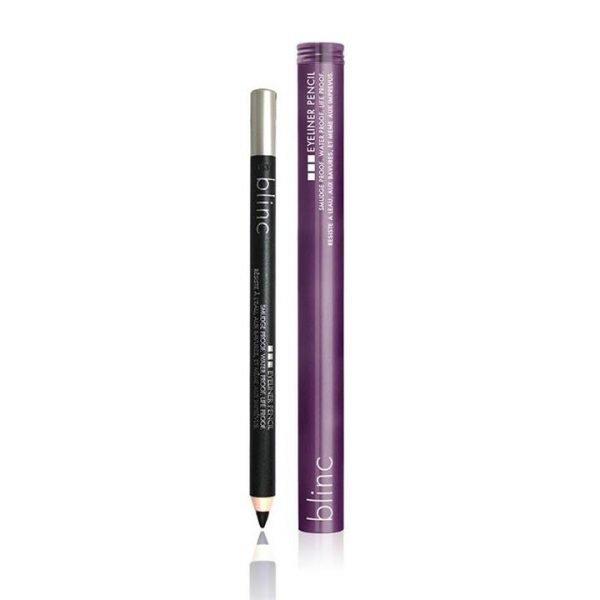 Blinc Eyeliner Pencil 1.2g
