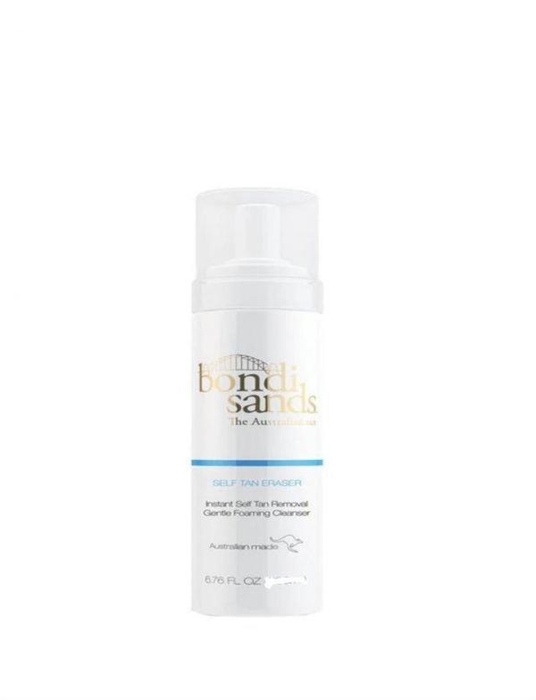 Bondi Sands Self Tan Eraser 40ml