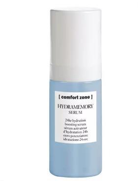 Comfort Zone Hydramemory Skin Serum 30ml