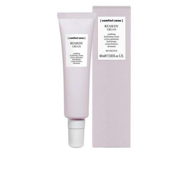Comfort Zone Remedy Cream 60ml