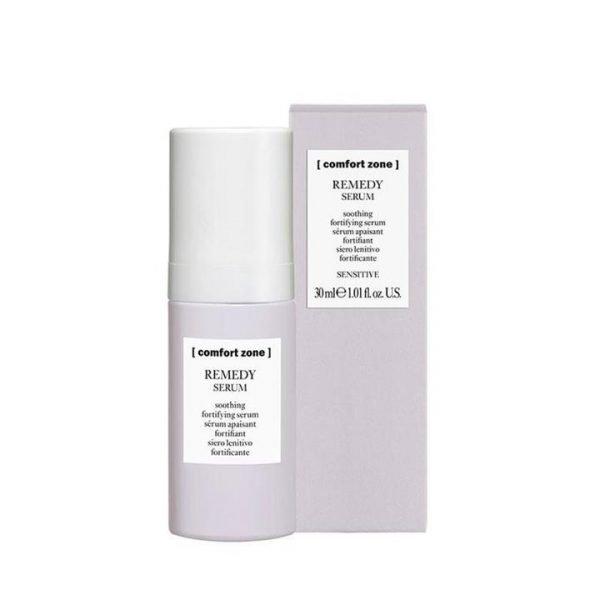 Comfort Zone Remedy Skin Serum 30ml