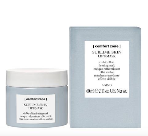 Comfort Zone Sublime Skin Lift-Mask 60ml