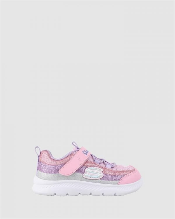 Comfy Flex 2.0 Inf G Light Pink Multi